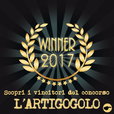 winner-popup2017