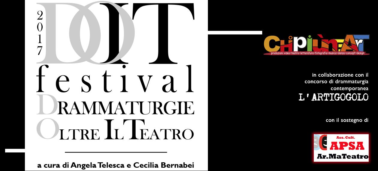 www.doitfestival.eu